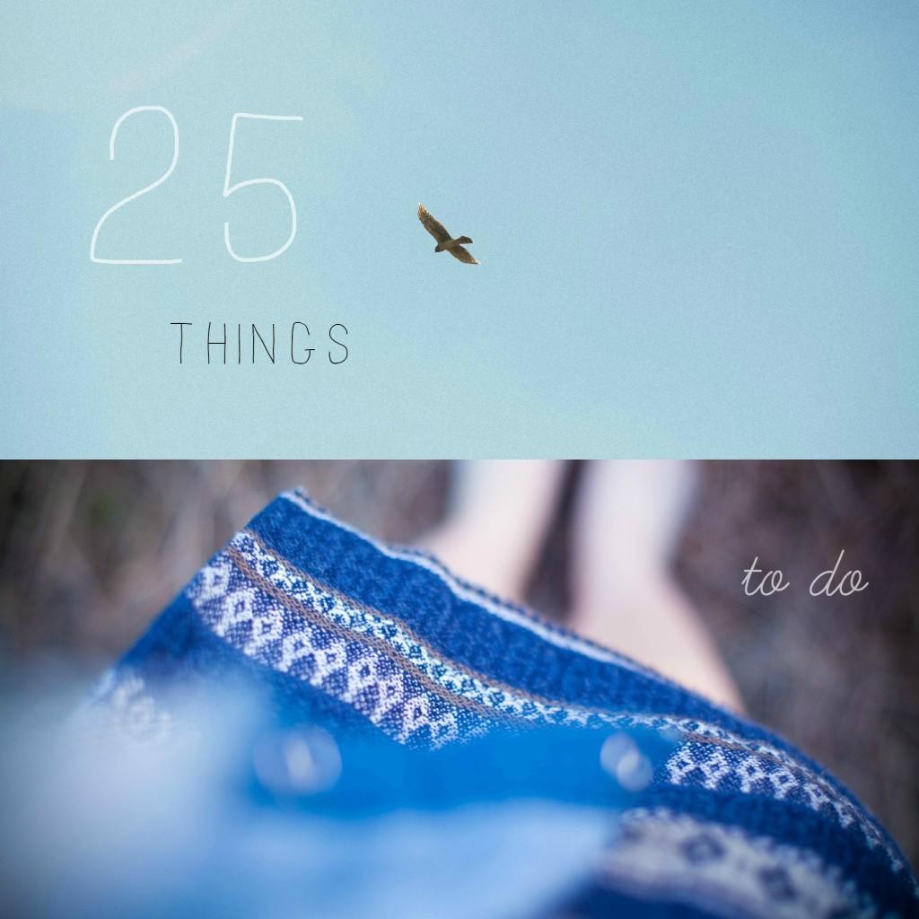 25photo
