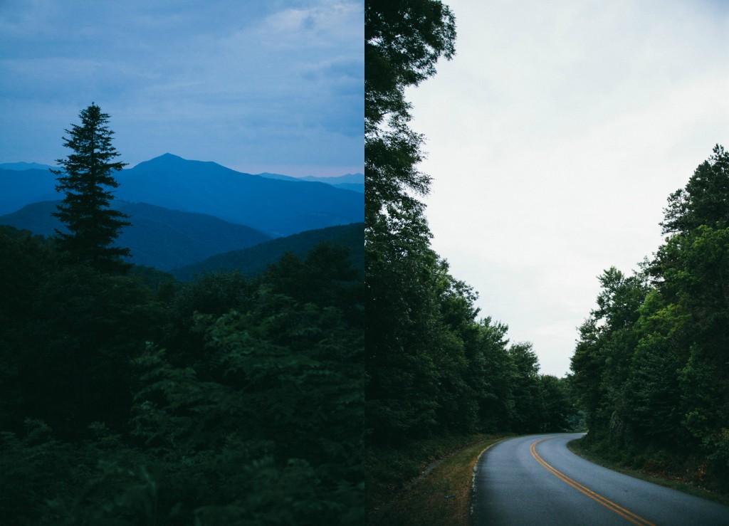 Asheville20