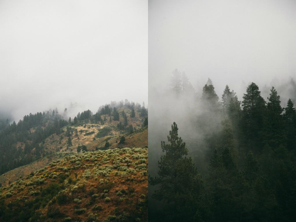 Boise3