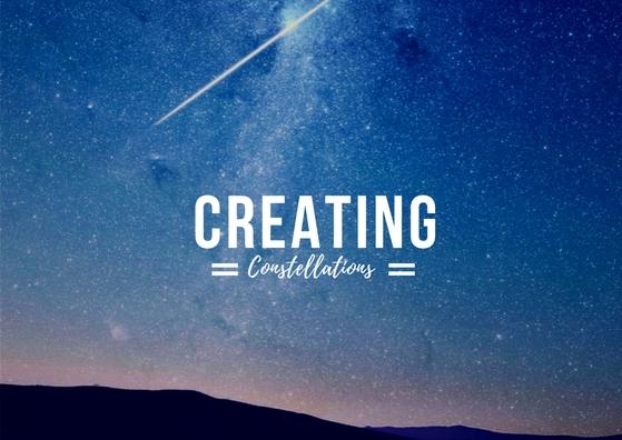 Creating-2